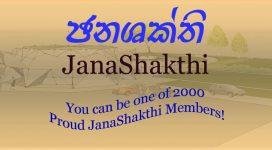 JanaShakthi Slider Thumbnail 790_425 v1