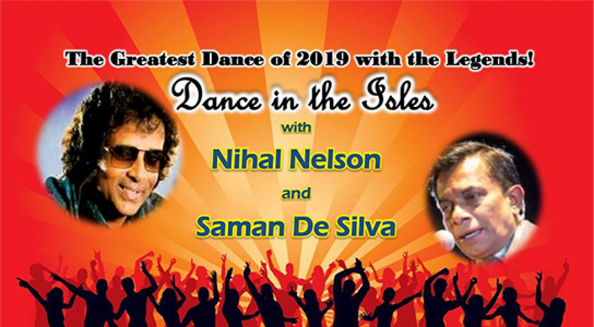 Dance_In_The_Isles_v3_feature_544_300