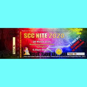 SCC Nite 2020 - Child_600_600