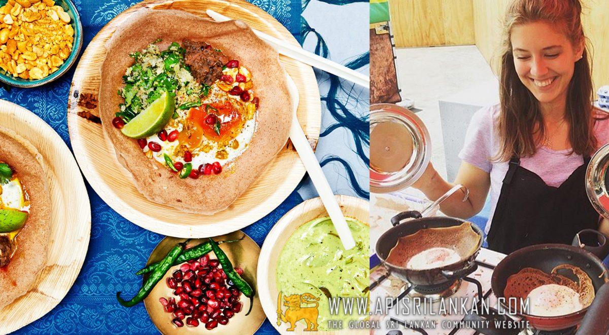 Food_1920_1080