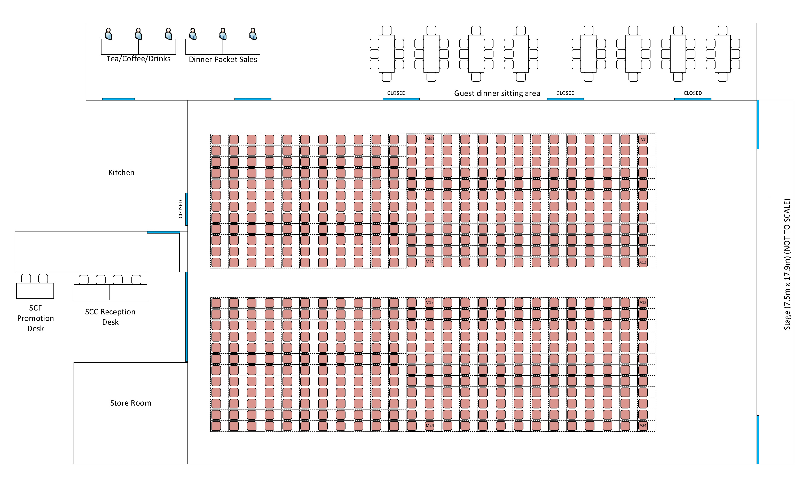 Dance In the Isles - Seating Plan_v1