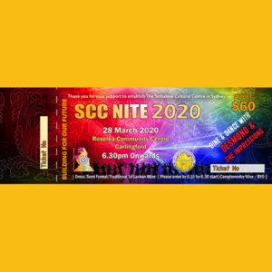 SCC Nite 2020 - Adult_600_600