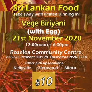 ticket_Vege_Biriyani_with_Egg