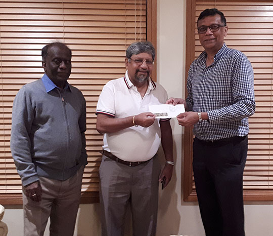 SCATS-Donation_to_SCC_540_