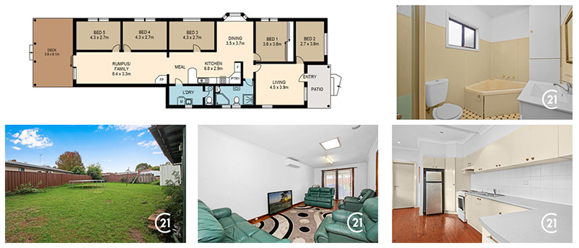 SCC_Property_Purchase_Collage